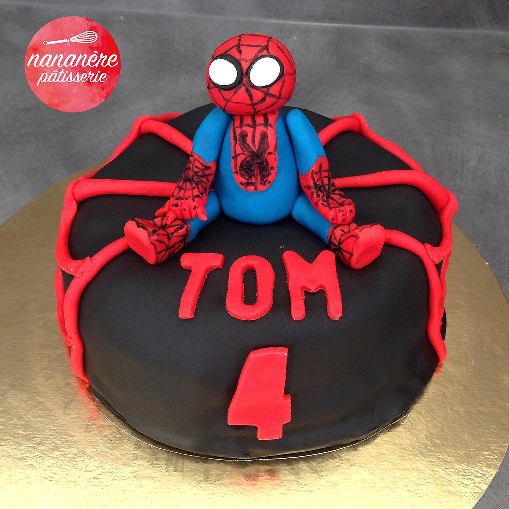 SpiderMan-Tom.jpg