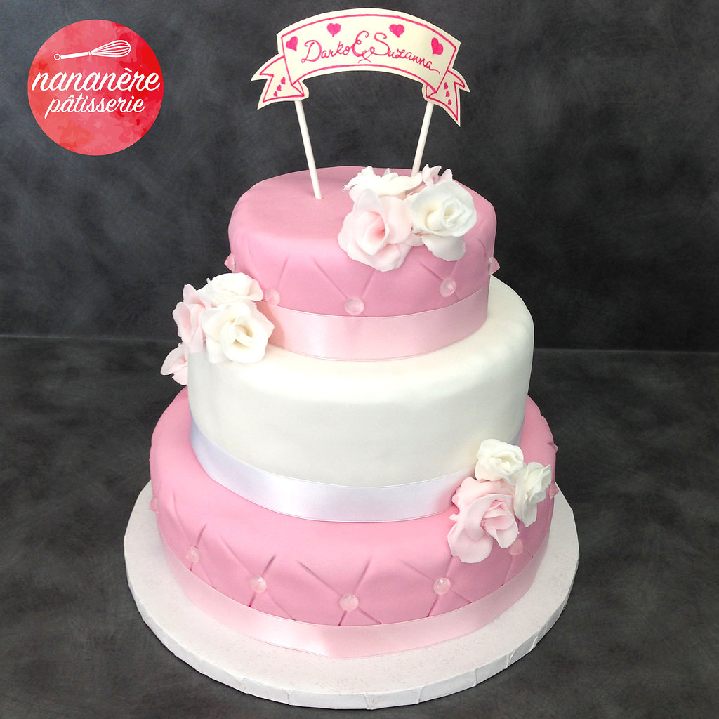 weddingcake-Rose.jpg